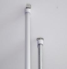 5ft. 22W LED Refrigerator Tube Light, 5000K (Clear)