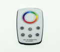 RGB LED RC7 2.4GHz Remote