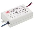 APV-35: Meanwell 35W/24VDC/90-264VAC LED Power Driver