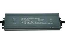 SLW100-12-SZY: SLW LED® 100W/12VDC/90-130VAC LED Power Driver