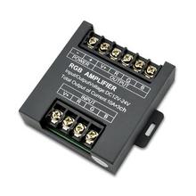RP530 RGB LED Extension