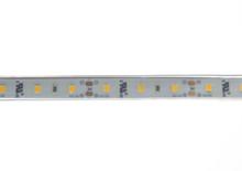 "75000K / 3000K - OUTDOOR Flexible LED Ribbon Strip 300pcs SMD2835, 197"" (16.4 Feet), 12VDC"