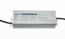 LXP100-12V: 100W/12VDC/100-264VAC LED Power Driver