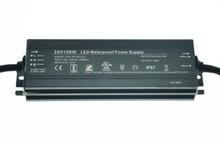 SLW150-24-SZY: SLW LED® 150W/24VDC/100-130VAC LED Power Driver
