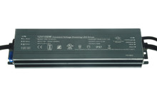 SLW150-D-12-SZY: SLW LED® 150W/12VDC/90-130VAC DIMMABLE LED Power Driver
