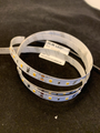 Warm White INDOOR Flexible LED Strip - 16.4ft. (5m) Roll