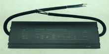 SLW200-24-SZY: 200W/24VDC/90-130VAC LED Power Driver