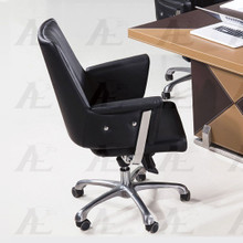 YS915 Office Chair