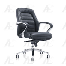 YS1101 Office Chair