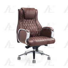 YS1202 Office Chair