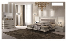 Garcia Sabate Spain Marina Modern Bedroom Set
