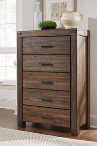 Modus Meadow Chest