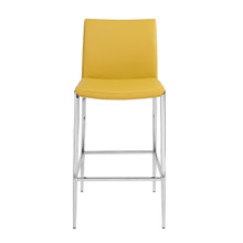Diana-C Counter Stool