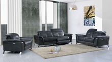 Extravaganza 2619 with Electric Recliner Sofa Set