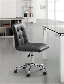 Zuo Scout Office Chair