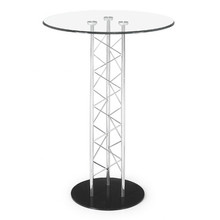 Zuo Chardonnay Bar Table
