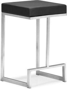 Zuo Darwen Counter Chair