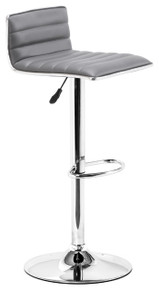 Zuo Modern Equation Barstool