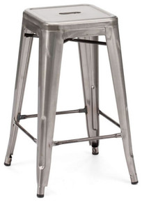 Zuo Marius Counter Stool