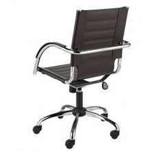 Euro Dave Office Chair