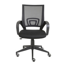 Euro Machiko Office Chair