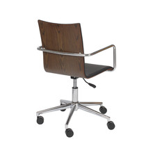 Euro Madge Office Chair