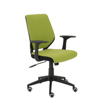 Euro Odina Office Chair