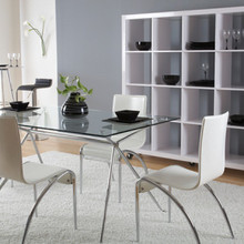 Atos-66 Dining / Conference Table / Desk