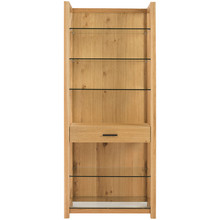 Euro Ballard Shelving Unit