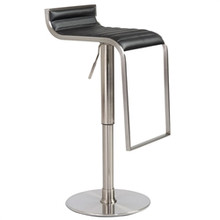 Euro Forest Bar/Counter Stool