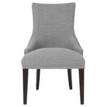Villa Avenue Dining Chair 7147UP