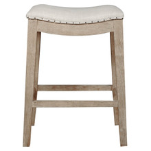 Essential Harper Counter Stool 6415-CSUP