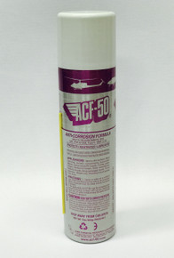ACF-50 Anti Corrosion Lubricant Compound 13oz Aerosol