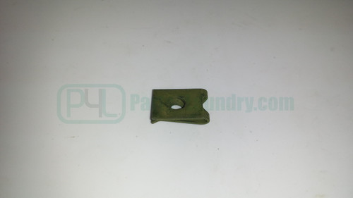 F430264 Speed Nut Clip