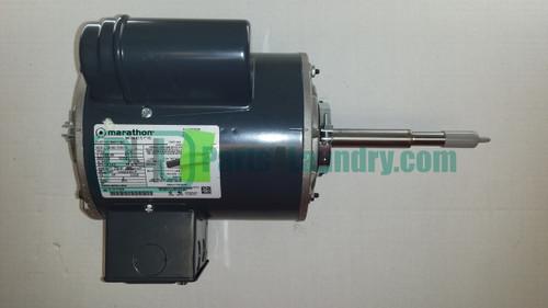 M411191P Motor Kit 3/4 Hp 1Ph 60Hz