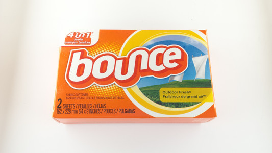 Bounce Vending Fabric Softener Parts4laundry Com