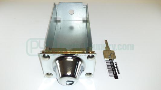 Long Money Box Medeco Key 8 1240 10 Parts4laundry Com