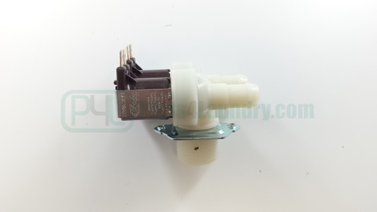 B12519501 Inlet Fill Valve 220v Us Epdm 2 Way Eaton