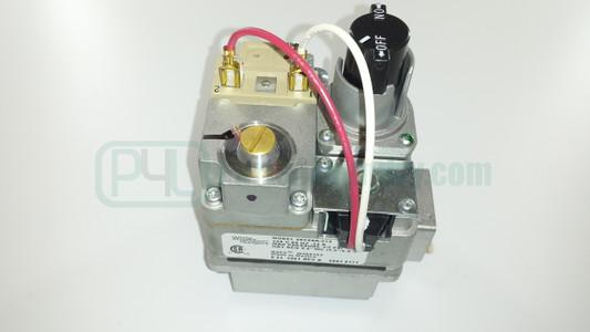 M409152p Gas Valve Ng 120v