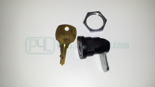 44089301p Lock And Key Rl001 Parts4laundry Com