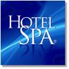 100x100-hotelspa.jpg
