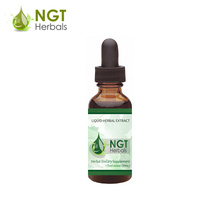 Nettle (Urtica dioica) Tincture 2 oz