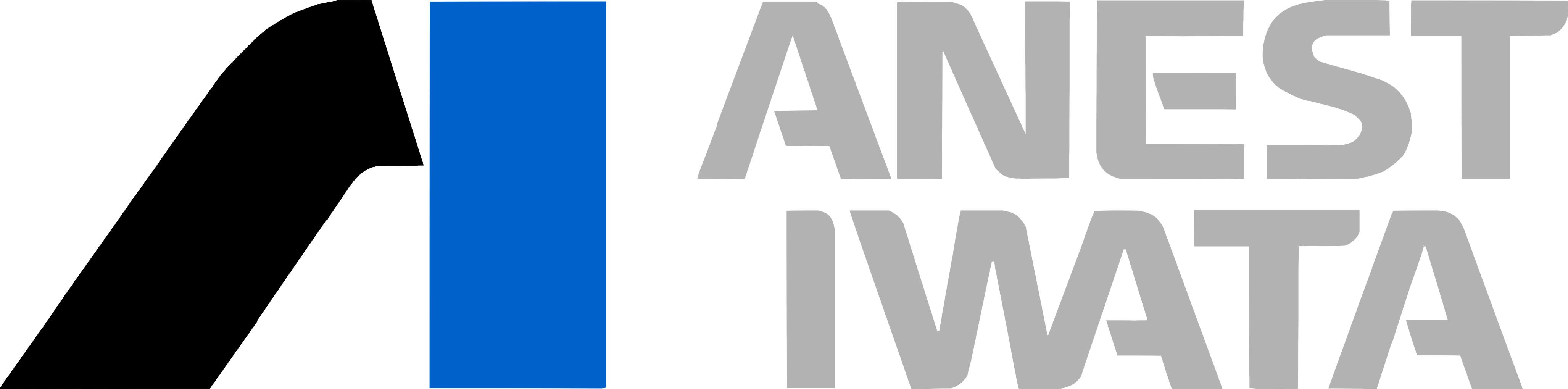 anest-iwata-logo-color-hi-res.jpg