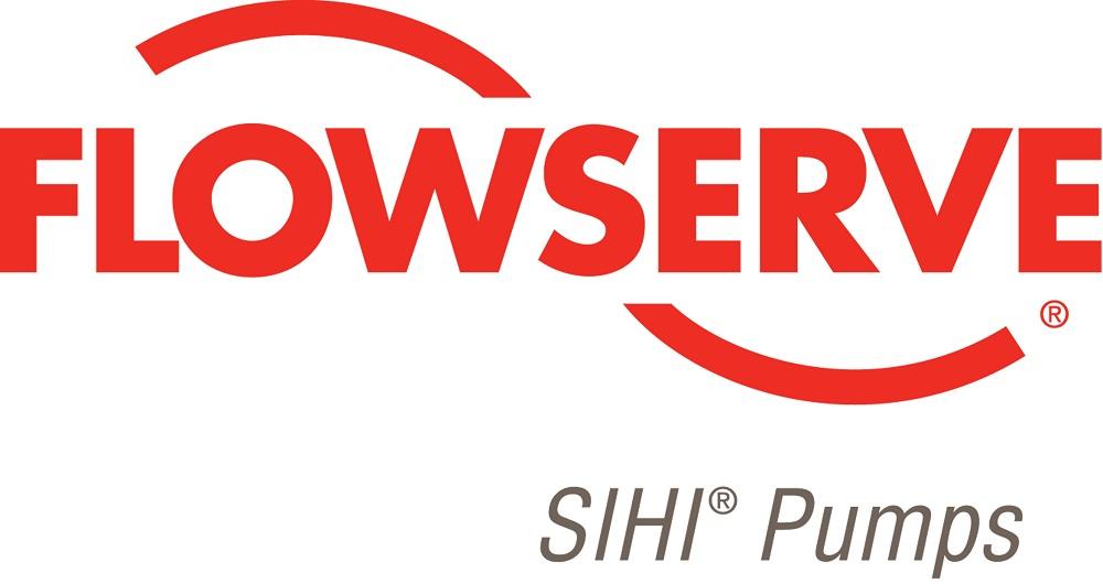 flowserve-sihi-pumps.jpg