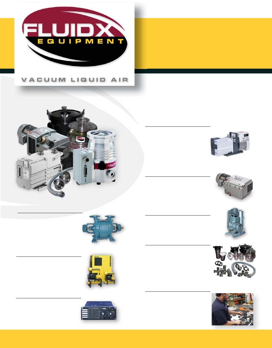 fluidx-vacuum-solutions.jpg