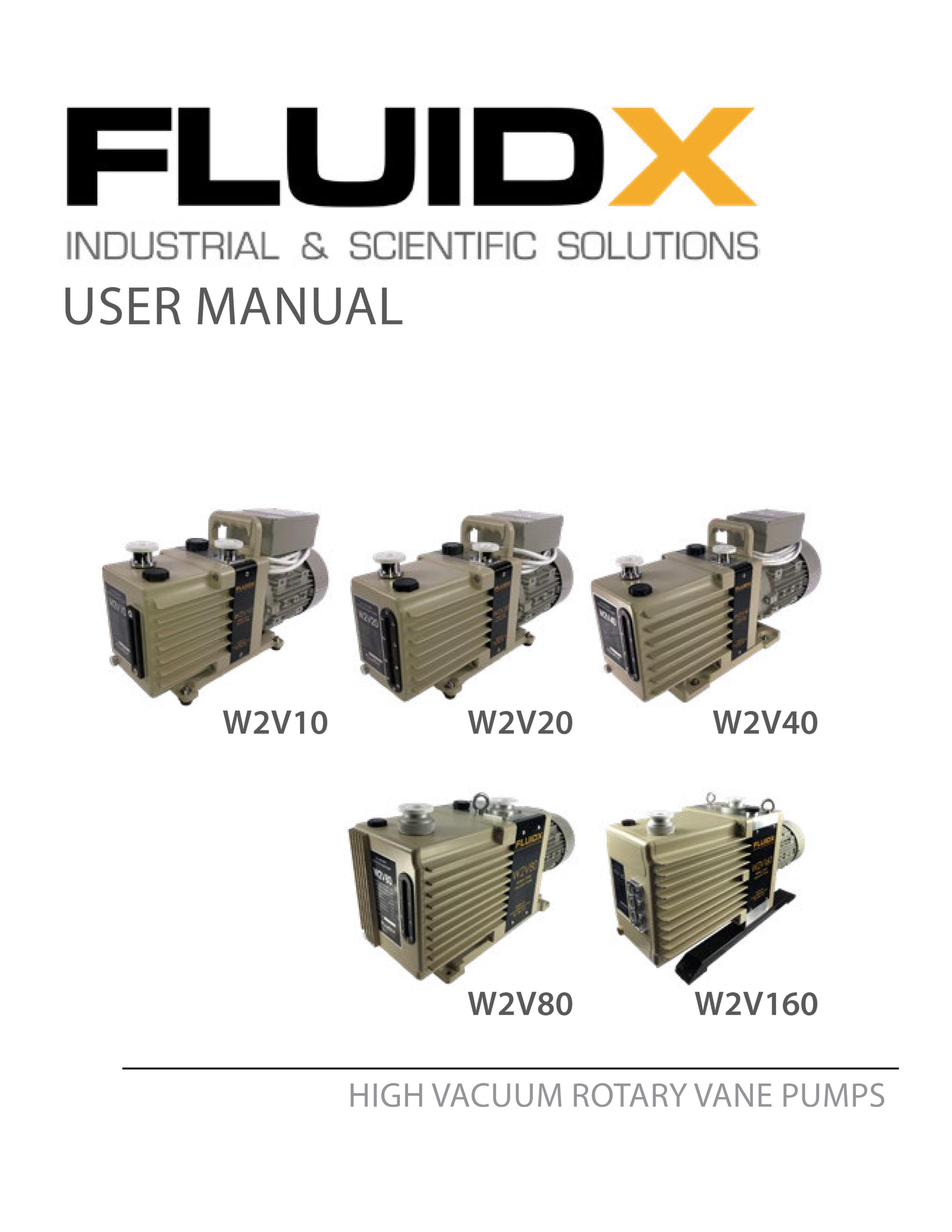fluidx-w2v-user-manual.jpg