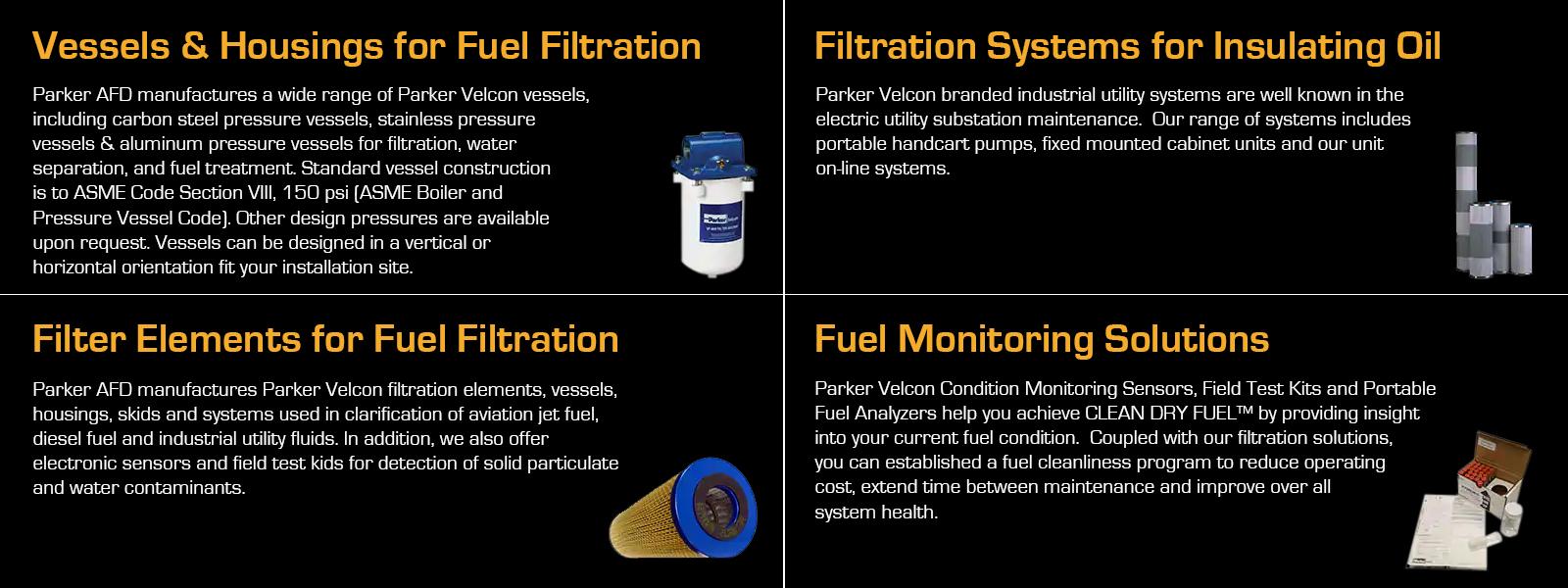 fuelbody.jpg