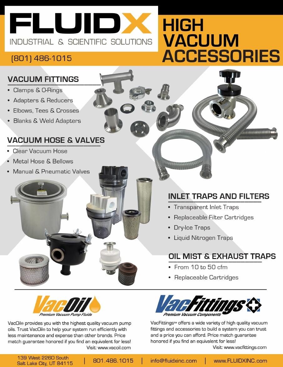 high-vacuum-accessories-image.jpg