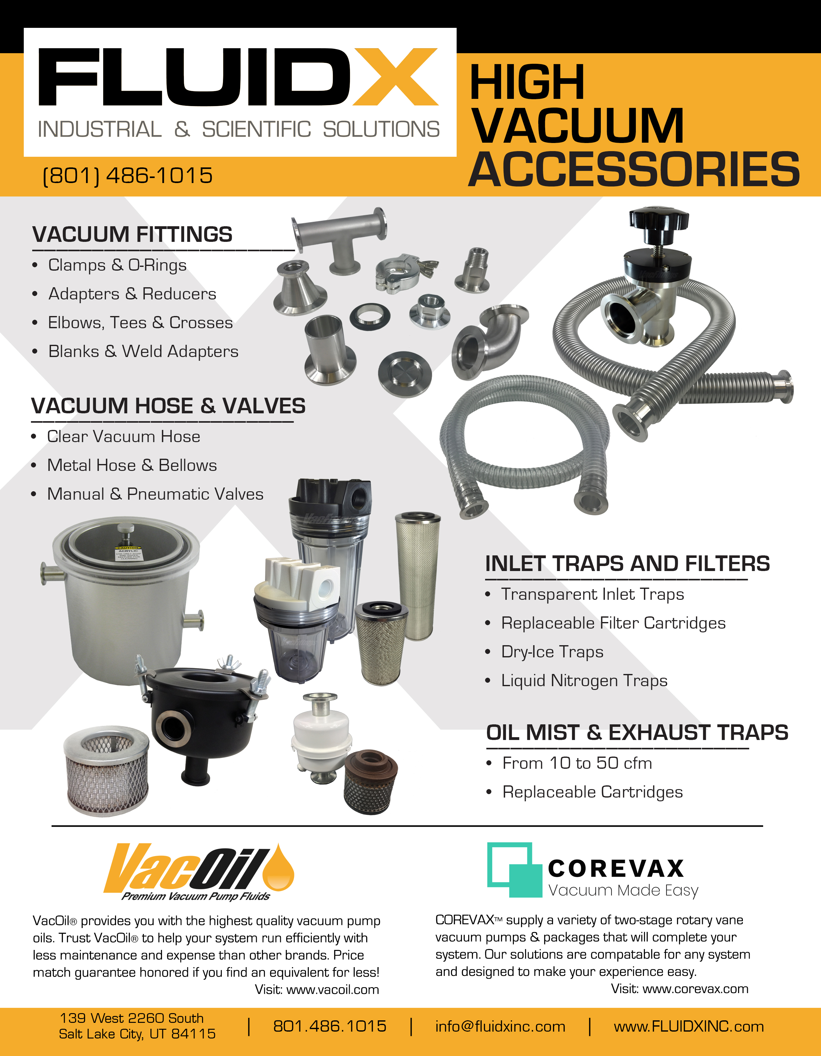high-vacuum-accessories.jpg