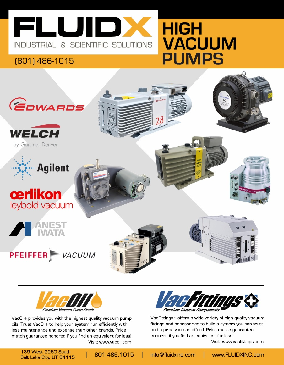 high-vacuum-pump-image.jpg